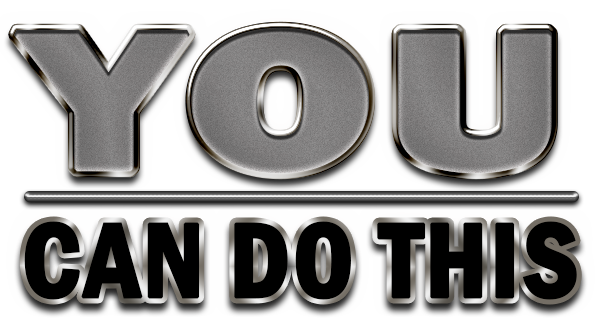 you-can-do-this-transparent-bkgd